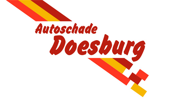 Autoschade Doesburg